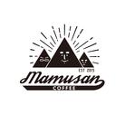 mamusan COFFEE ( mojamojayo )