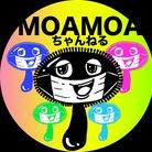 MOAMOAchannel