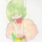みこ ( mikotomo1114 )