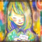 箱さんのやつら ( 85san )