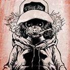 Ryokke Draw(りょっけどろー) ( ryokkes_draw )