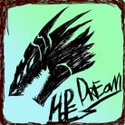 Lanivens dream ( laniven )