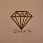 キラキラダイヤモンドストア ( cosmos8 )