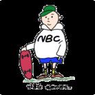 Brook(NBC games) ( Brook_NBCg )