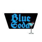 Blue Soda ( BlueSoda_official2021 )