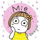 みえっぴ ( mie_mama619 )