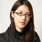 Miroc Kodachi ( miroc007 )