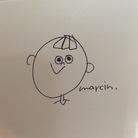 marcin. ( marcin_y03 )