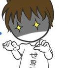 【Vtuberで活動中】Syosyotto channel【コラボ受付中!】 ( syosyotto )