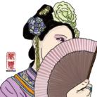 【萬惠】wanhui ( wanhui )