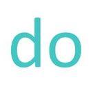 dodopark_staff