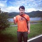 星島 (み) ( 828_Haniwa_ )