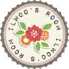 ILWOO's Room ( jungilwoo_jp )