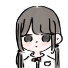 サホチーダヨヨヨヨ ( sa___4_ )