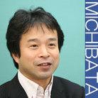 道端俊彦【日本ソーシャルメディア学会】 ( mitibata1 )