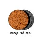 0range_and_gray