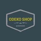 ODEKO SHOP ( odeko-boy )