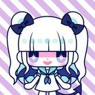 おんぼろちゃん ( 00pink_ribbon00 )