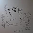 乃木坂ショップ ( wing_is_very_good )