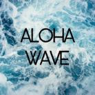 𓇼ALOHA WAVE𓇼 ( aloha_wave )