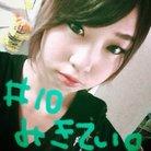 登坂みきてぃ。 ( 3jsb_omi_ken )