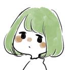 百川 よつば ( 100momohana )