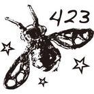 𝟜𝟚𝟛 10/25-28神保町いちのいち新百合ケ丘店 ( shijimineko )