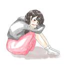 ainoiro ( atsu_ooo )