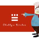 チャビー ( chubbydayo )