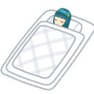 めょの宝庫 ( Ga_Meyokui )