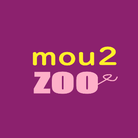 mou2ZOO ( zoo_mou2tt )