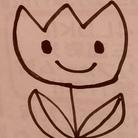 citrus-flower