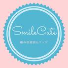 Smile Cute ..miki ( Smile-Cute3 )