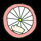 タビーランド ( tabibi )