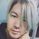 龍神 良栄 Yoshishige Ryujin ( backtohedi )