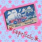きまぐれや*capriccio* ( kimacapri )