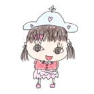 チカチカ ( chika2 )
