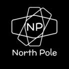 天近 咲妃 ~Saki Amechika~ フリーライター ( sakisaki_ame )