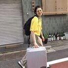 マイカ ( lu_ul3zz )