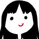 natsumi ( natsumi93 )