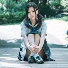 御裳濯 三鈴 ( mimosuso_misuzu )