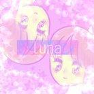 💘lunamoon🍭 ( luna_moon00 )