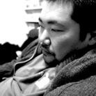 Daisuke Maki ( lestrrat )