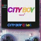 CITY BOY ( _city_boy___ )