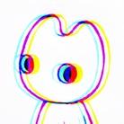 ミケムクロ ( achimix_ )