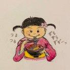うめ ( mikiumeume )