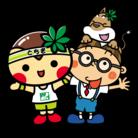 パソコン太郎の夢絵本ショップ(SUZURI店) ( pasotaro )