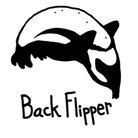 Back Flipper ( NO10FATBOB1 )