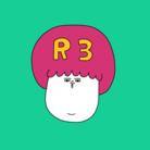 R3 ( r3_illust )