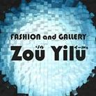 FASHION and GALLERY[Zou Yilu] ( zou_yilu )